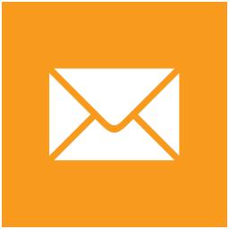 Картинки по запросу значок почты