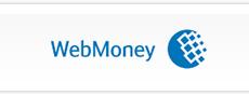 swebmoney50.png