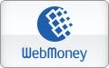 swebmoney75.png