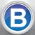 Вконтакте icon